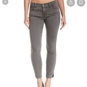 MOTHER The Vamp skinny jeans size 28